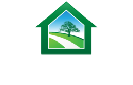 All Mortgage Funding