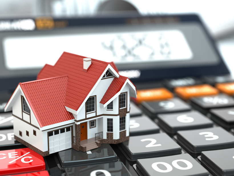tips-for-getting-your-mortgage-approved