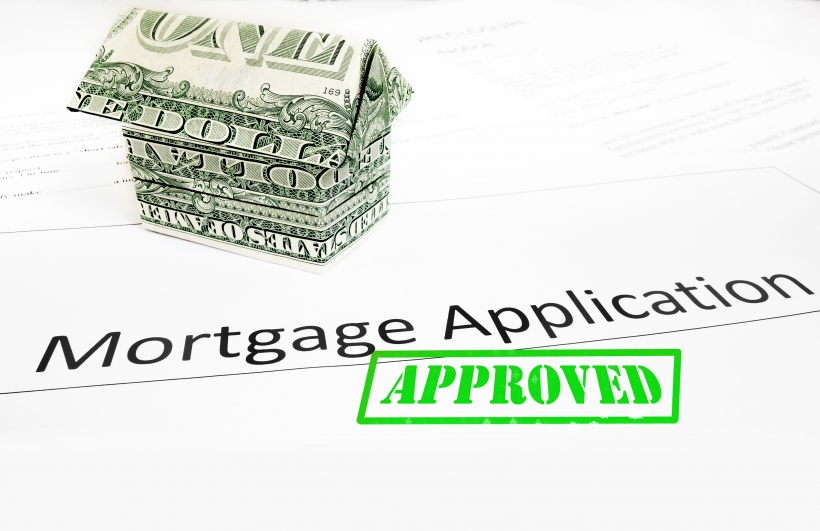 7-pointers-to-remember-when-getting-a-mortgage-for-the-first-time