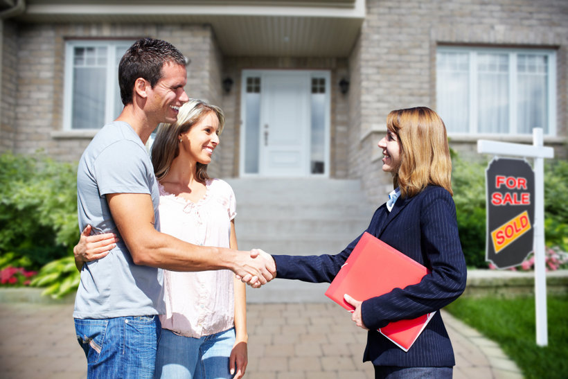 essential-elements-of-purchasing-a-house